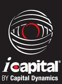 iCapital by Capital Dynamics